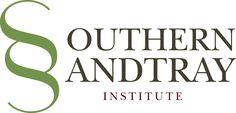 Amy Flaherty | Southern Sandtray Institute in Jonesboro, Arkansas, USA | BlogStart for Therapists - Feb. 2013