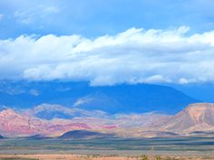 Clouds and mountains. Diy Rv, Nature Photos, Royalty Free Photos, Clouds, Mountains, Tips, Travel, Voyage, Viajes