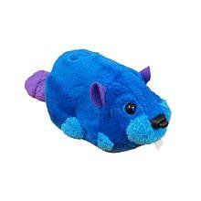 Zhu Zhu Pets Wild Bunch Toy Bucky by Cepia LLC. $17.99. Zhu Zhu Pets Wild Bunch Toy Bucky. We chatter, scatter, scoot n scurry while making tons of hilarious sounds!