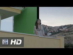"""CGI VFX Breakdowns """"El Principe Season 1"""" - by Stargate Studios Malta - YouTube"""
