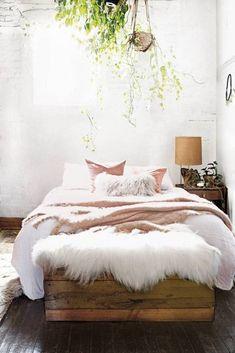 308 Best Modern Bohemian Bedroom By Elle Images Master Bedrooms