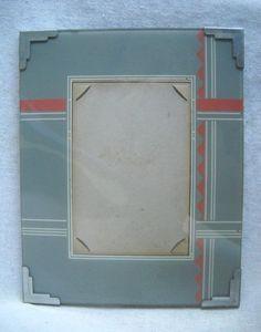 363 Best Art Deco Frames Images In 2018 Art Decor Retro