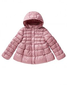 Shop Patterned jacket Pink for JACKETS AND COATS at the official United Colors of Benetton online shop.
