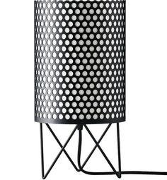 Pedrera ABC PD4 Table Lamp