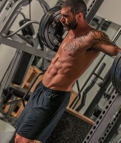 Tribal Tattoos, Gym Equipment, Fictional Characters, Workout Equipment, Exercise Equipment, Training Equipment
