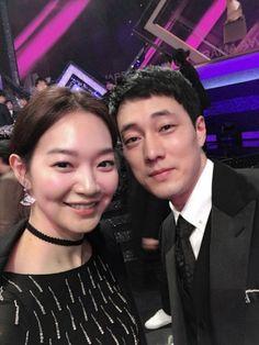 Sbs drama awards so ji sub dating
