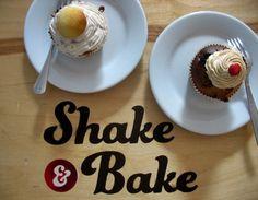 #shake #zbieramliscie