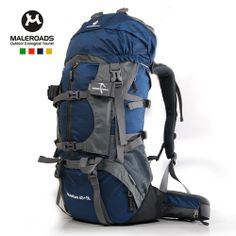 cheap mountain climbing bags, cheap camping gear , for sale  $84 - www.outdoorgoodsshop.com