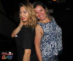 Já estão no ar as fotos do site Zouk Passion na NOITE ZOUK no Carioca Club em 16/03/2.017.  As fotos estão em: http://www.zoukpassion.com/Fotos/carioca-club-pinheiros-16-03-17/index.html