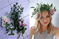 #wreath #bridetobe #rustic