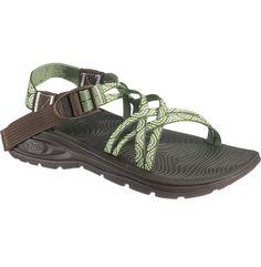 6766fd6975df Z Volv X - Women s - Sandals - J105206