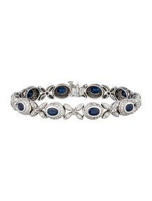 Something Blue | Styles44, 100% Fashion Styles Sale