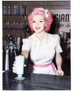 Google Image Result for http://www.deviantart.com/download/209852438/1940s_women_colored_by_xo_patricksgirl-d3gxv6e.jpg