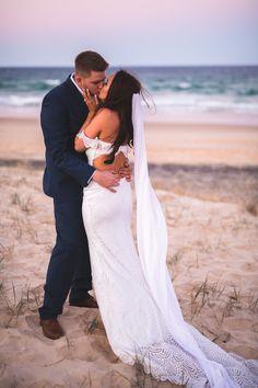 #wedding #weddingfilm #film #bride #bridesmaids #weddingdress #flowers #boquet #sunshinecoast #sunshinecoastwedding #gympie #gympiephotographer #aesthete #canon #sigma #marriage #videography #cinematography #vimeo #sigmaart #love #themoodyromantic #weddingphotography #heyheyhellomay #whitemagazine #thebridestree #elopementphotographer #polkadotbride #indiewedding Rainbow Beach, Affordable Wedding Photography, Boquet, Wedding Film, Wedding Gallery, Videography, Cinematography, Canon, Bridesmaids