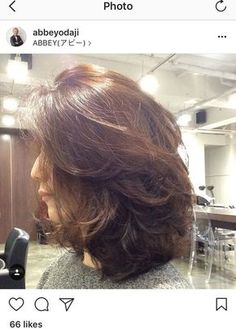 60 Shoulder Length Hair Cuts Thin Straight Wavy Curly Bob Are you looking for Shoulder Length Hair Cuts Thin Straight Wavy Curly Bob See our collection full of Shoulder Length Hair Cuts Thin Straight Wavy Curly Bob 2018 and get inspired! Choppy Bob Hairstyles, Lob Hairstyle, Haircuts For Long Hair, Layered Haircuts, Long Hair Cuts, Layered Lob, Bob Haircuts, Hairstyle Ideas, Medium Hair Styles