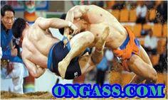 무료체험머니✽ ✾ ✿ ❁ONGA88.COM❁✿✾✽무료체험머니: 꽁머니♞☯❀✬ONGA88.COM✬❀☯♞무료다시보기 Sumo, Wrestling, Sports, Lucha Libre, Hs Sports, Sport
