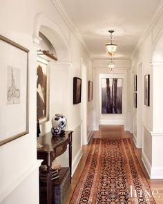 Petite Grandeur: A Small But Perfect Space