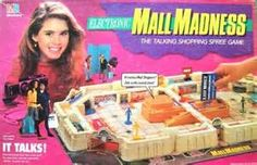 Playing these awesome board games with your friends during slumber parties: 80s Girl Toys, 90s Girl, Toys For Girls, 90s Toys, Girl Dolls, Old Commercials, Childhood Days, Santas Workshop, Slumber Parties