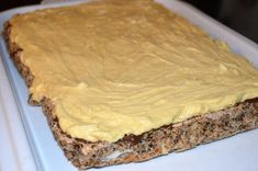 DSC_0171 Nutella, Carne, Cooking, Desserts, Recipes, Cappuccinos, Inspiration, Cat Ring, Tasty Food Recipes