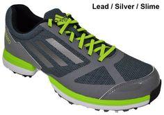 Adidas Shoes Men Sport adidas Men s Adizero Sport Golf Shoe Synthetic Mesh  manmade sole Golf Shoes Gender  Mens 4eb579765
