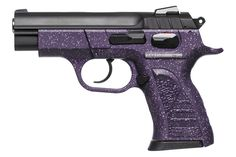 EAA Corporation/ USSG   Witness Pavona Polymer Compact  Imperial