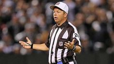 "In 2012 the National Football League, the most successful global franchising industry in the world, could not reach an agreement with its longtime officials over payments. The ""lockout"" started the season with replacement officiators. The  NFL and officials lockout only lasted 4 weeks, before the fans demanded an agreement. This was national sporting news in America's most popular sport."