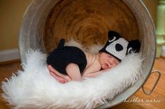 Hey, I found this really awesome Etsy listing at https://www.etsy.com/listing/181931806/crochet-boston-terrier-puppy-dog-baby