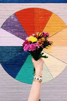 How to Create Bright and Sharp iPhone Photos | A Beautiful Mess | Bloglovin'