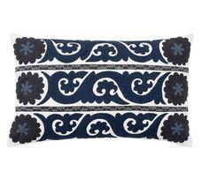 Wilhelmina Embroider