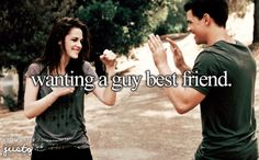 just girly things♥