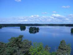 Järvi 2