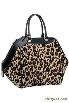 e4668077ba35 Louis Vuitton Fall Winter 2012 Bag Names and Prices