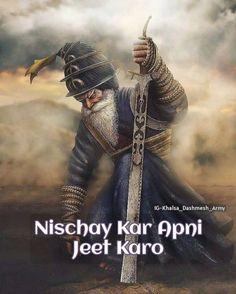 Sikh Quotes, Gurbani Quotes, Best Quotes, Qoutes, Baba Deep Singh Ji, Guru Nanak Ji, Shri Guru Granth Sahib, Golden Temple Amritsar, Guru Gobind Singh