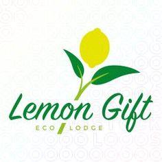 Lemon Gift logo