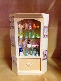 Beautiful Handmade OOAK Miniatures by EliteMiniatures on Etsy