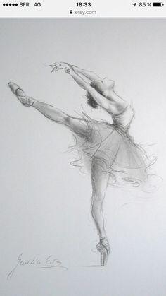 Ballet !