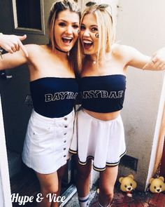Hype and Vice is the cutest college apparel brand. Creates cute and trendy college apparel perfect for gamedays and tailgates. College Goals, College Life, College Hacks, Education College, Health Education, Physical Education, College Dorm Essentials, College Checklist, College Shirts