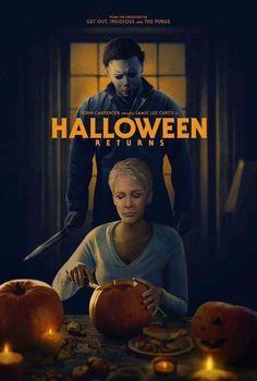 john carpenters halloween returns coming october