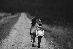 6 Old School Parenting Methods We Should Bring Back via @howdoesshe