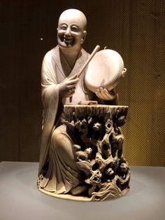 Anhui Museum (Hefei): AGGIORNATO 2020 - tutto quello che c'è da sapere per pianificare la tua visita - TripAdvisor History Museum, British Museum, Trip Advisor, Buddha, Statue, Art, Museum, Art Background, Kunst
