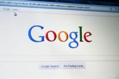 #Google not liable for personal data in search results, says EU lawyer