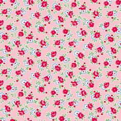 Wallpaper and fabric scanned samples use as you desire for personal use, not for resale. I make scanned images of fabric and wallpaper samples. I also enjoy quilting and often scan my fabrics to pr...