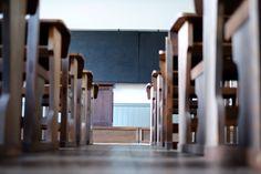 信州_旧制松本高等学校の教室