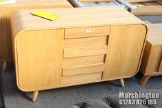 Credenza, Auction, Cabinet, Storage, Furniture, Home Decor, Clothes Stand, Purse Storage, Decoration Home