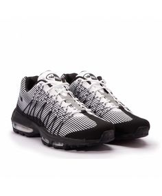 air max 95 ultra jacquard for sale
