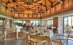 Relax, eat and enjoy the surroundings. Garden Lodge, Durban South Africa, Restaurant 2, Conference Facilities, A Whole New World, Lush Green, Relax, Home Decor, Natal