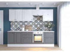 260 - TOTO- nábytek Terracotta, Kitchen Cabinets, Design, Home Decor, Kitchen Cupboards, Homemade Home Decor, Design Comics, Decoration Home, Terra Cotta