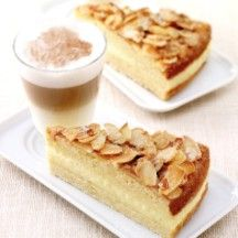 Banana Recipes Clean Eating, Healthy Muffin Recipes, Healthy Dessert Recipes, Ww Recipes, Baking Recipes, Weight Watchers Desserts, Weight Watchers Kuchen, Weith Watchers, Easy Snacks For Kids