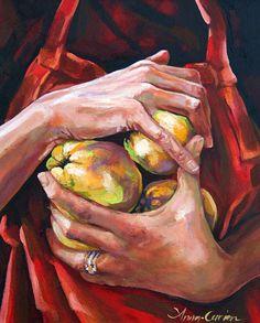 Anna Carien-Goosen South African Artists, Ap Art, African Design, Female Art, Amazing Art, Illustration Art, Fine Art, Human Anatomy, Drawings