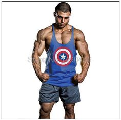 Skull ZYZZ Golds Bodybuilding Stringer Tank Tops workout Stringer Shirt Fitness Tank Top Men clothing Cotton Vest
